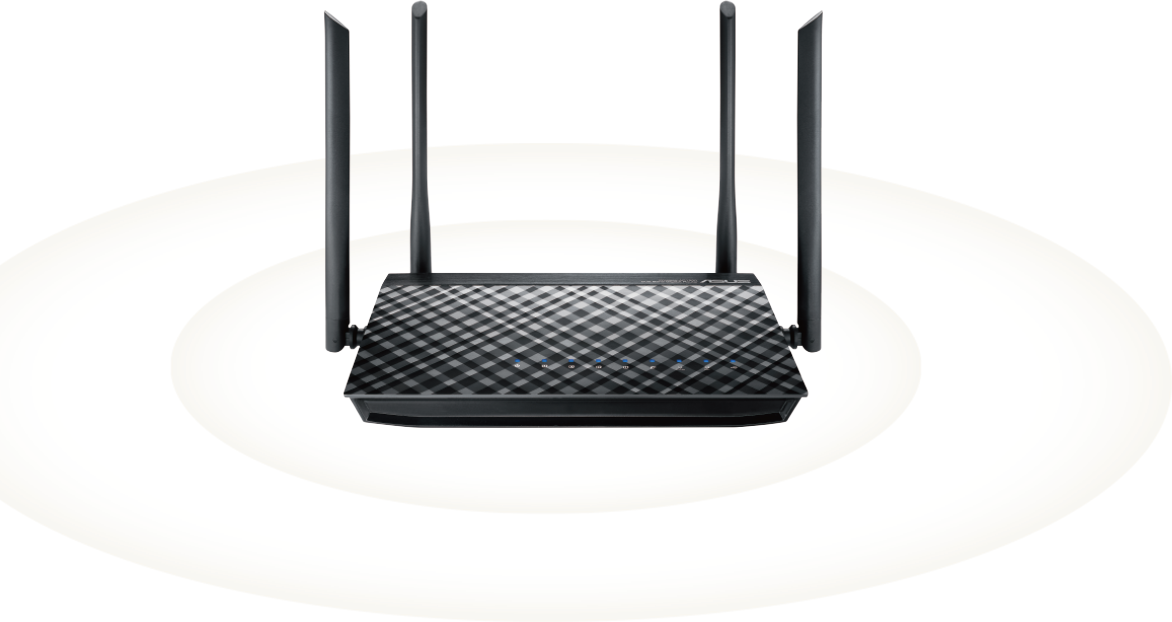 Upgrade with uninterrupted WiFi coverage