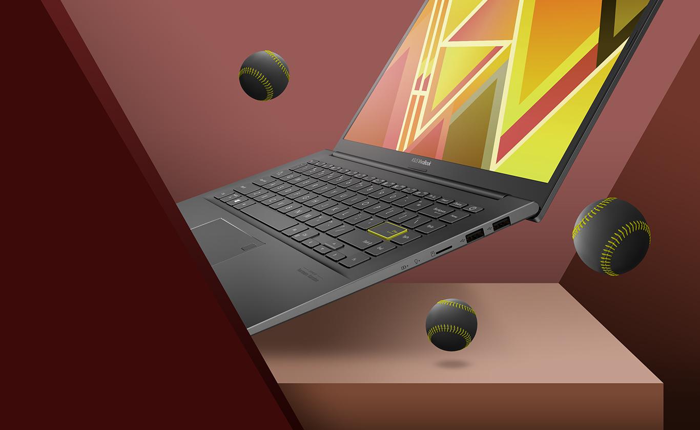 "🦂 ASUS M413DA ⚡ AMD RYZEN 7 3700U -  8GB DDR4 - 512 GB SSD - 14"" FHD - linea-hogar, equipos-para-estudiantes, computadores-portatiles, amd-ryzen-7, asys-computadores-asyscom - main"