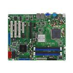 i3000.  Например: вытяжки, компьютеры.  Материнская плата ASUS P5M2-E / 4L S775. новые метки.  ATX.