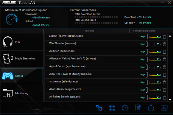 Download epu 4 engine software
