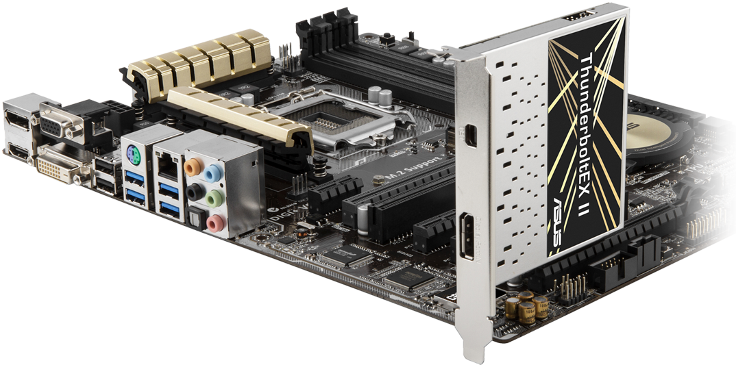 Z97A  Motherboards  ASUS Global