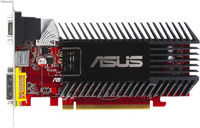 Light gaming d-sub ati computer graphics cards for sale | ebay.