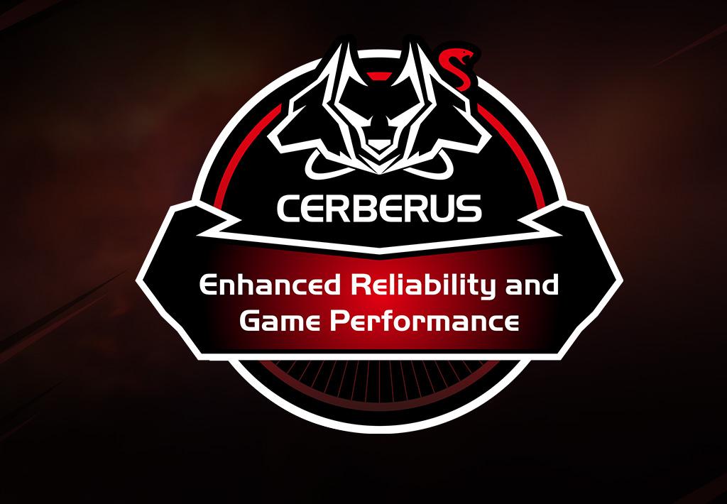 CERBERUS-GTX1050TI-A4G   Graphics Cards   ASUS Global