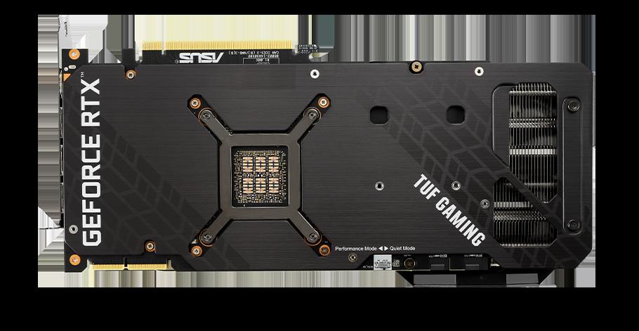 GeForce RTX ™ 3090