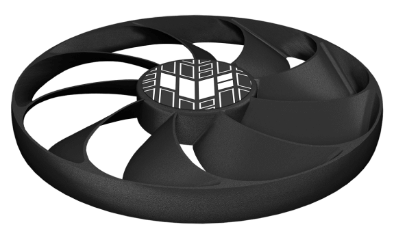 single-fan.png (575×354)