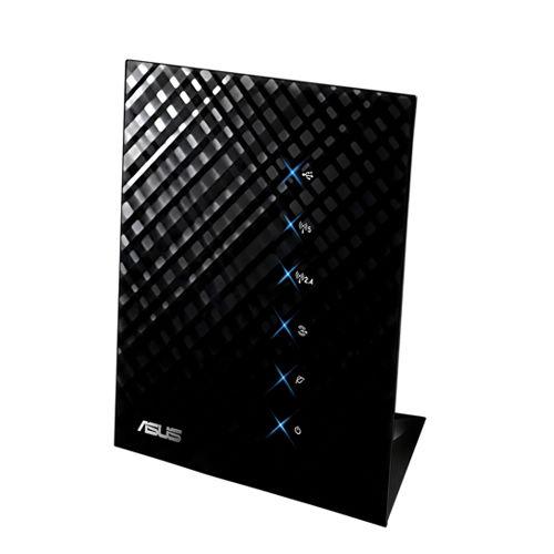 http://www.asus.com/websites/global/products/ik8J7ZTvg1uktpab/P_500.jpg