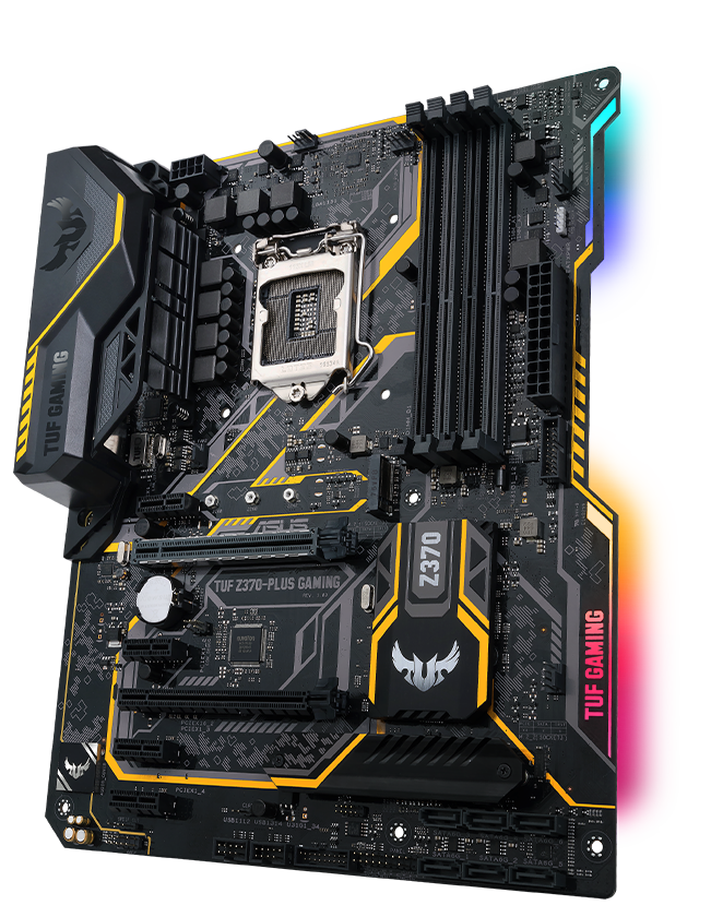https://www.asus.com/websites/global/products/ik8vi4gNBH6sZ4xe/img/kv/thermal_armor.png