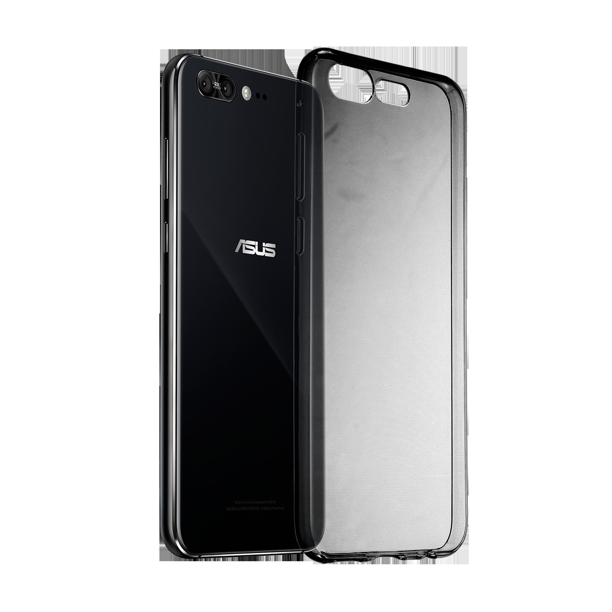 Zenfone4 case(ZS551KL)