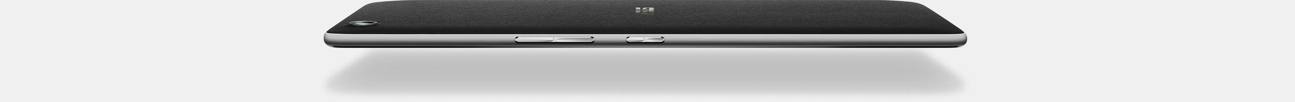 ZenPad 3 8.0 Z581KL