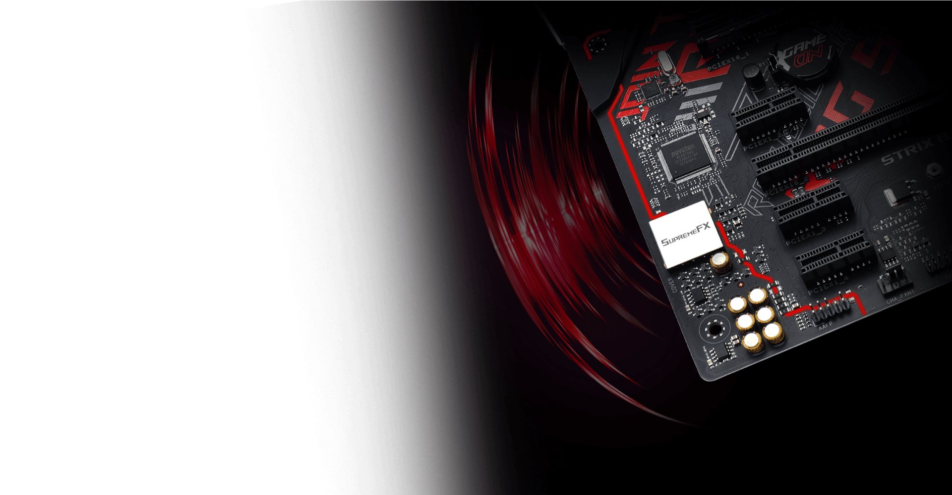 Rog Strix B360 H Gaming Motherboards Asus Usa Description Japanese Air Conditione Electrical Outletjpg High Quality Made Components Produce Warm Natural Audio With Exceptional Clarity And Fidelity
