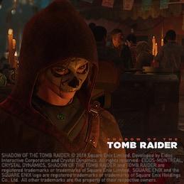 ROG Strix SCAR III | ROG - Republic Of Gamers | ASUS USA