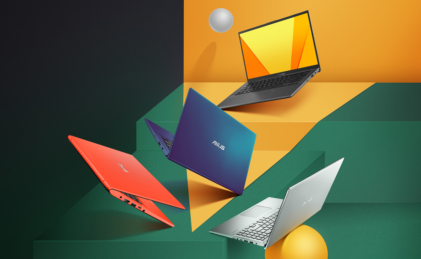 https://dlcdnimgs.asus.com/websites/global/products/iwU0lo2lm0csSWAW/v1/features/images/large/1x/s1_main.jpg