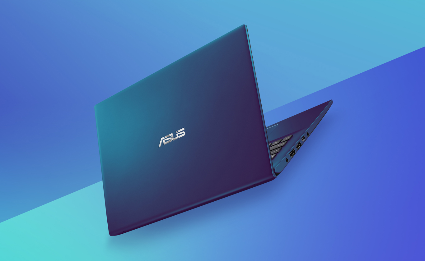 https://dlcdnimgs.asus.com/websites/global/products/iwU0lo2lm0csSWAW/v1/features/images/large/1x/s5/colors_1.jpg