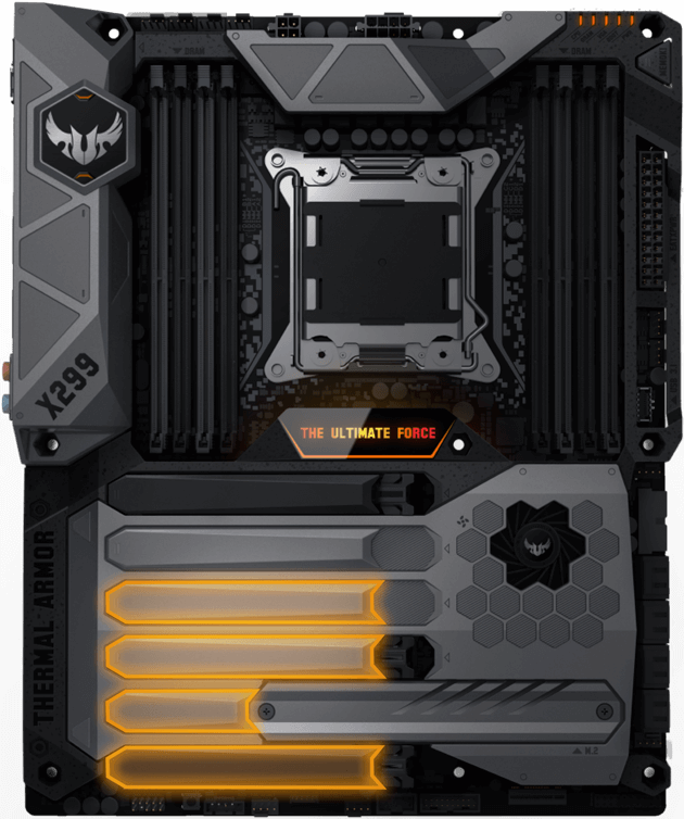 https://www.asus.com/websites/global/products/j4qTRJGV3gah8xP2/img/Dust-Defenders.png
