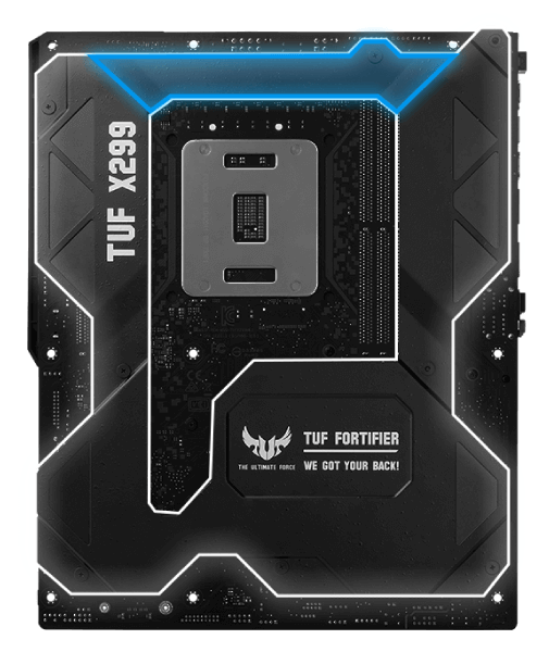 https://www.asus.com/websites/global/products/j4qTRJGV3gah8xP2/img/TUF-Fortifier.png