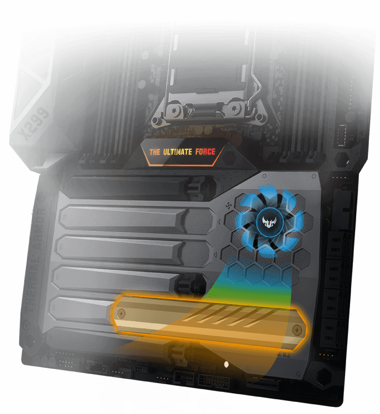 https://dlcdnimgs.asus.com/websites/global/products/j4qTRJGV3gah8xP2/img/thermal_armor.png