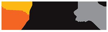 DTS-HD-logo.png