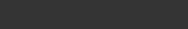 PixelMasterlogo.png