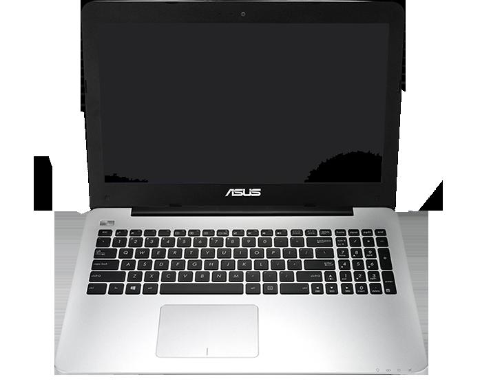 X751ld Laptops Asus Global