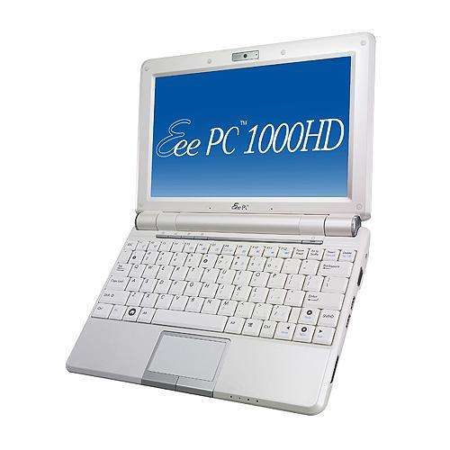 Скачать драйвера на нетбук Asus Eee PC