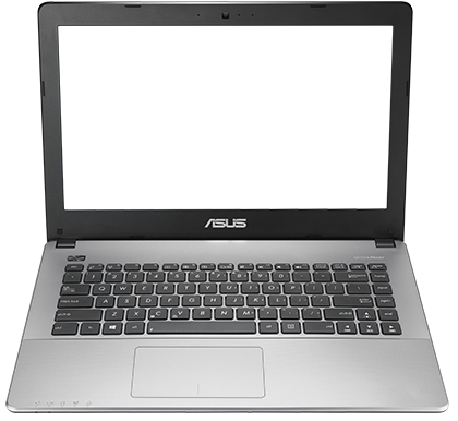 Driver for ASUS X450VE Smart Gesture