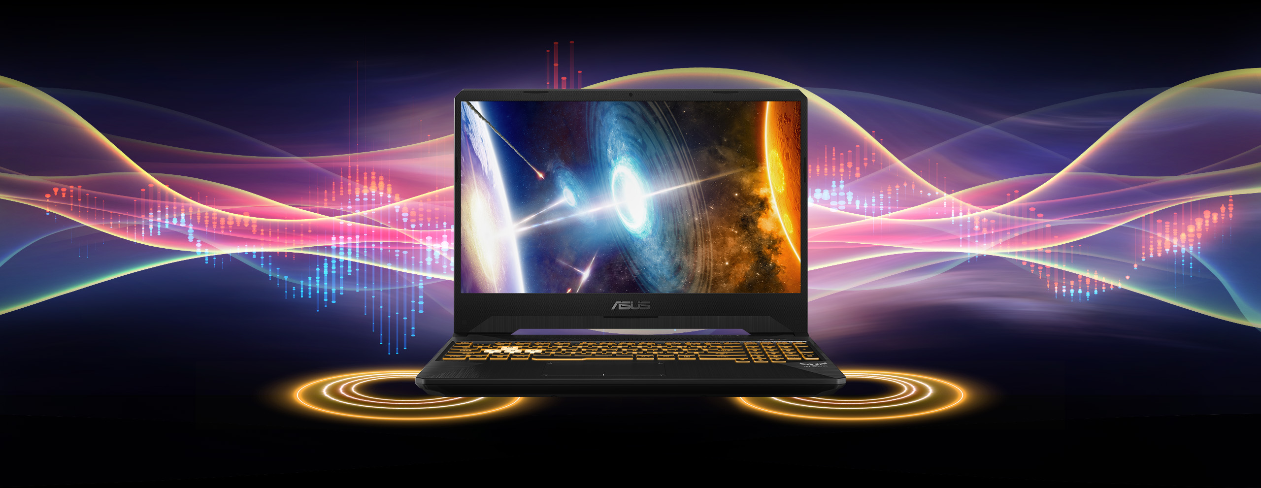 https://dlcdnimgs.asus.com/websites/global/products/ja9kcUU3g5ur9phv/V2/img/desktop/08.jpg