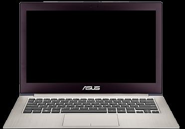 ASUS UX32LN Drivers Windows