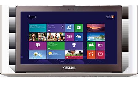 ASUS UX32LN Intel Wireless Display Drivers Windows XP