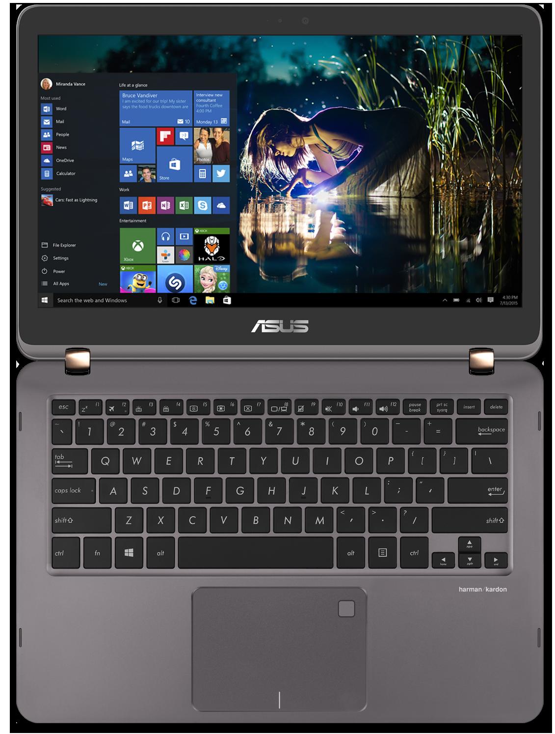harman kardon laptop. Touch, Perfected. Harman Kardon Laptop S