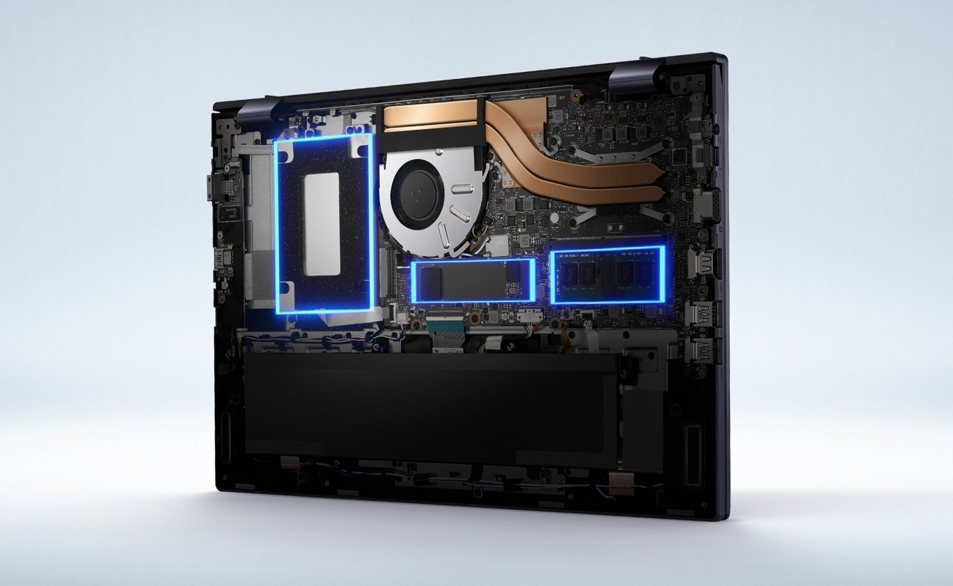 https://dlcdnimgs.asus.com/websites/global/products/jllfoctp9a2xq6xk/v4/features/images/large/1x/s15/main.jpg