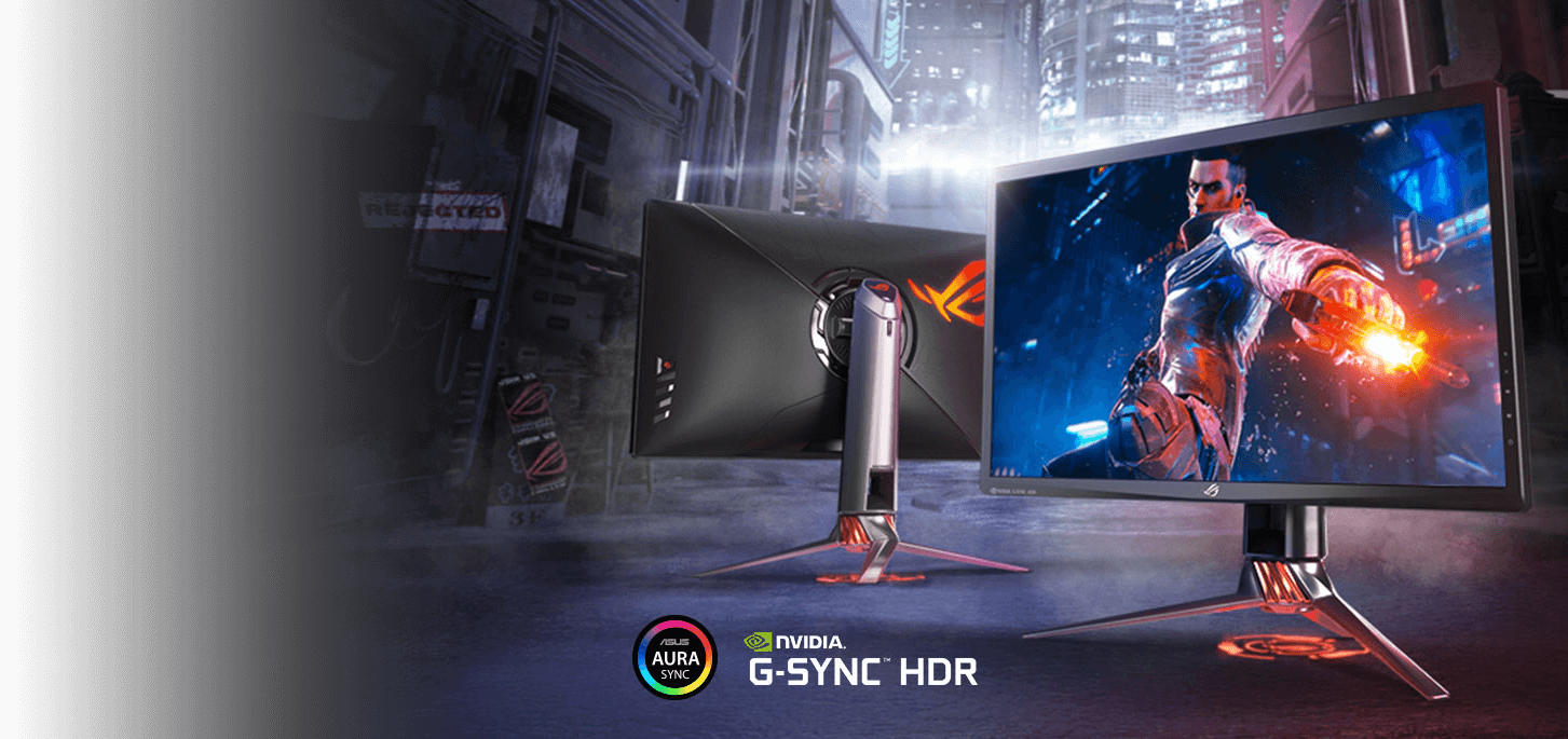product-gsync.png (1453×685)