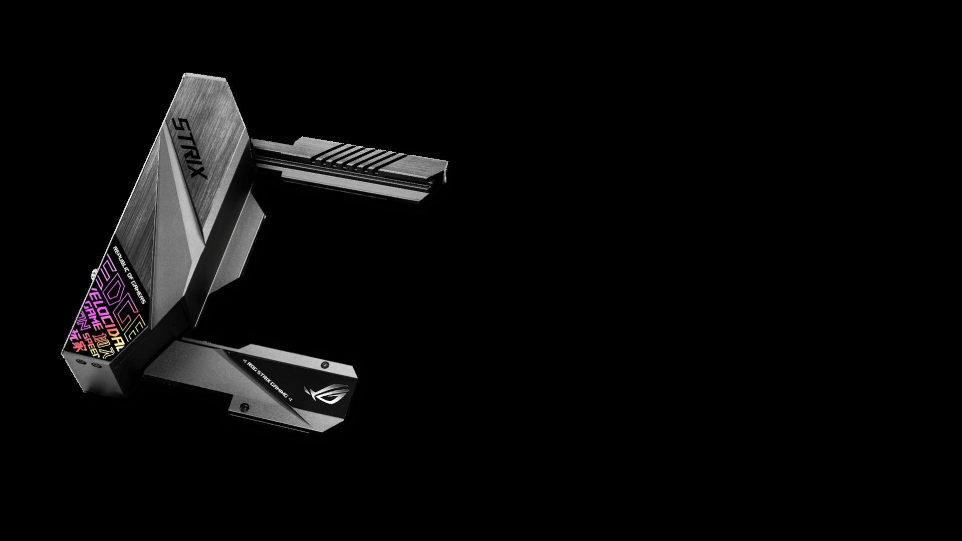 ROG Strix Z390-I