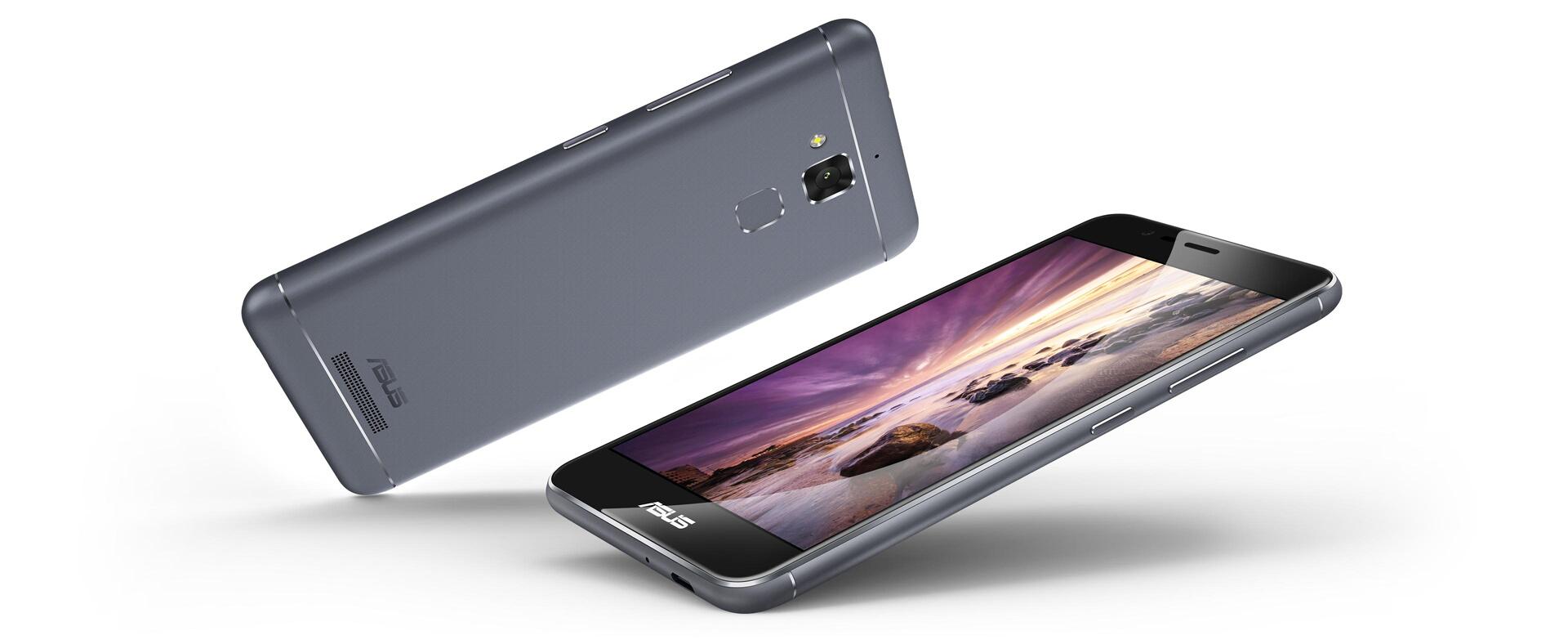 ZenFone3_Max_ZC553KL