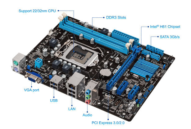 ASROCK H61M-HVS INTEL INF DRIVERS DOWNLOAD FREE