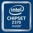 Intel Chipsatz Z370