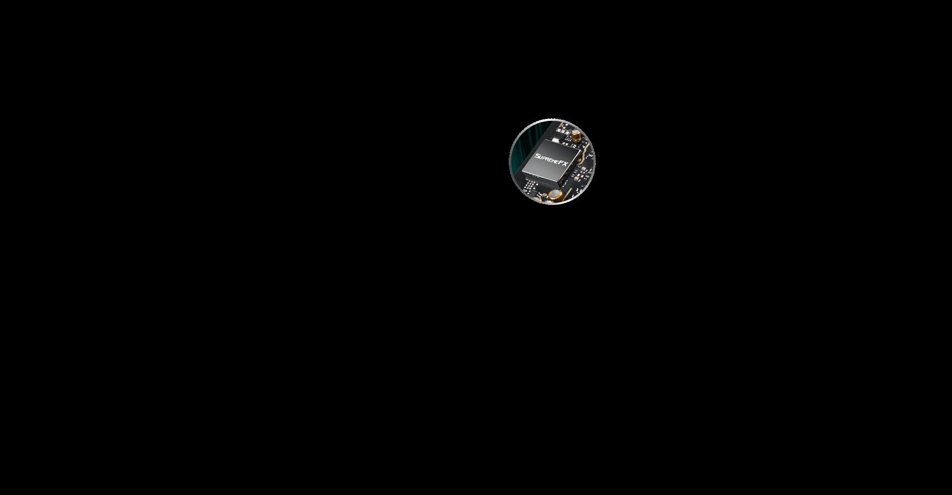 ROG STRIX Z390-F GAMING | Motherboards | ASUS USA