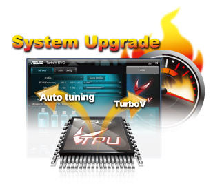Asus F1A75-I DELUXE AMD Display Drivers Update
