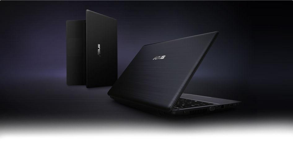 X55u Laptops Asus Global