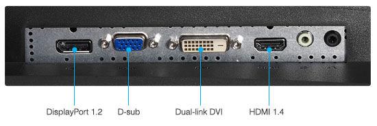 Rozšířená konektivita