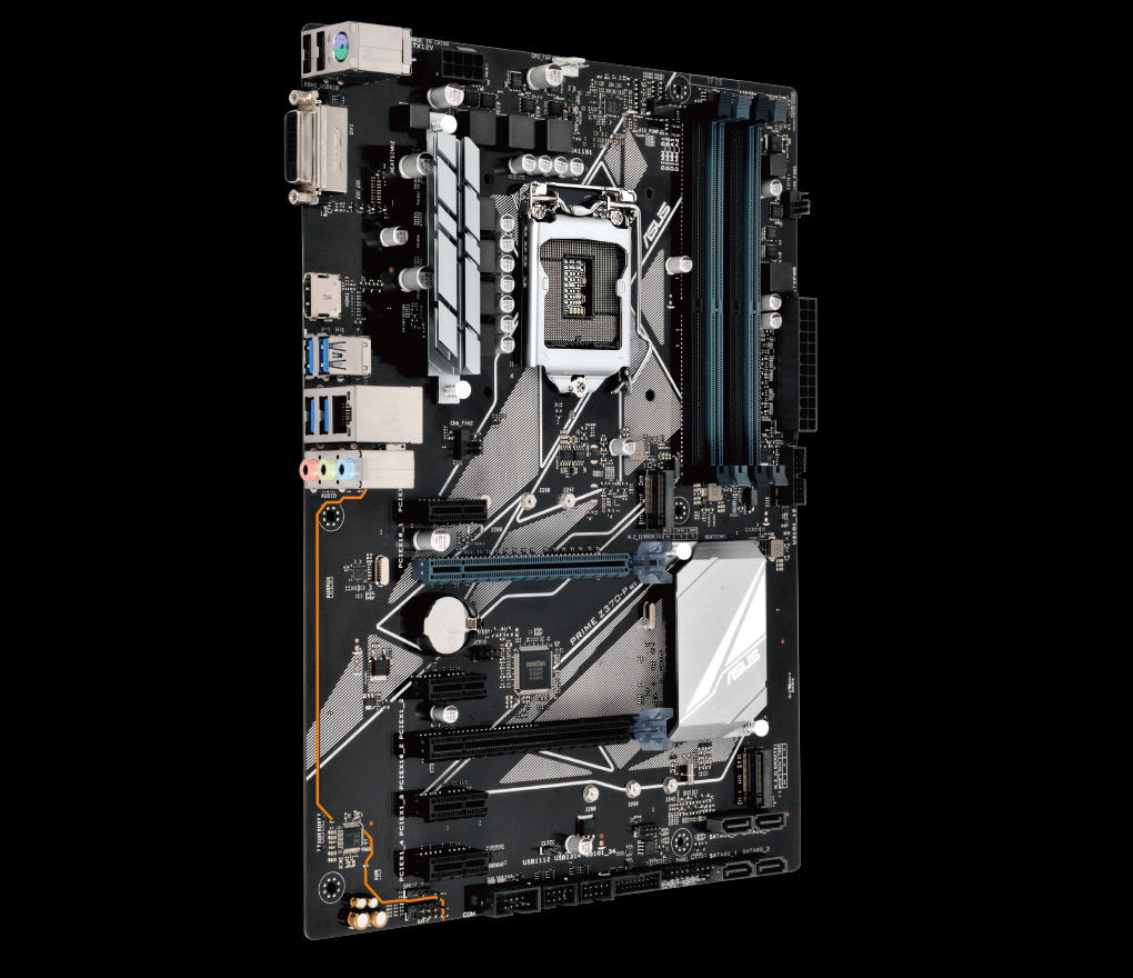 Prime Z370 P Motherboards Asus Usa Usb Mouse Wiring Diagram For Wires Free Download 1 20 Ports