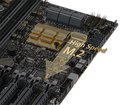 https://www.asus.com/Motherboards/Z10PED16_WS/websites/global/products/l3UydeIOQldxCszz/img/M_2.png