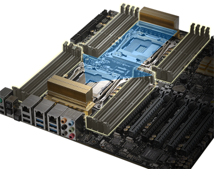 https://www.asus.com/Motherboards/Z10PED16_WS/websites/global/products/l3UydeIOQldxCszz/img/Streamline_Airflow.png