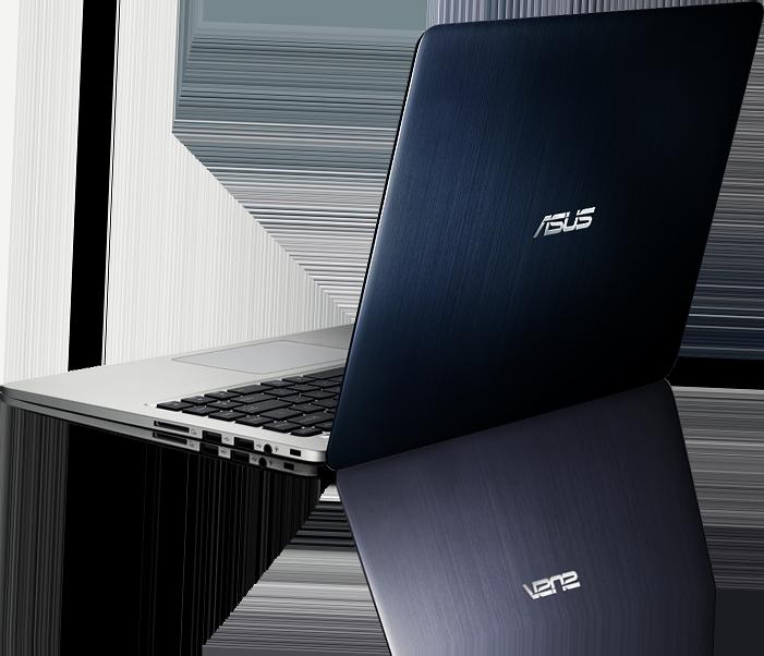 Asus K401UB Best handling multimedia laptop 14 inch