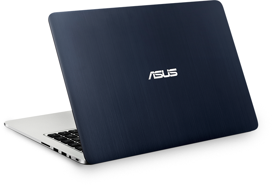 ASUS K401UB Intel WiDi Windows 7