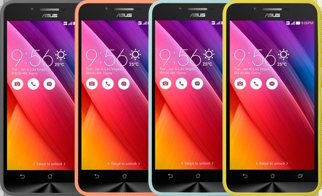 info for ba5c9 d3ba9 ZenFone Go Bumper Case (ZC500TG)   Phone Accessories   ASUS Global