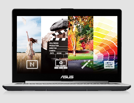 http://www.asus.com/websites/global/products/latm32feTKbHlUm8/S451_03.jpg