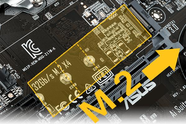 ASUS H110S2 Intel LAN Driver for Windows 10