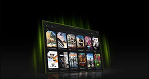 ROG-STRIX-GTX1070TI-A8G-GAMING | Graphics Cards | ASUS Global