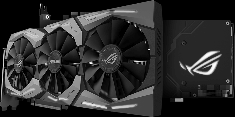 ROG-STRIX-GTX1070TI-A8G-GAMING | Graphics Cards | ASUS USA