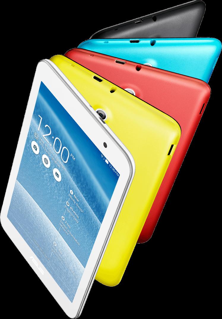 ASUS MeMO Pad 7 (ME176CX) | Tablets | ASUS USA